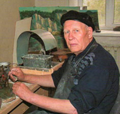 maltzev