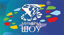 mineral-show-logo