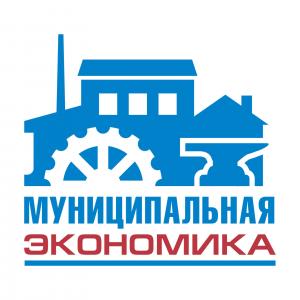 Mun_eko