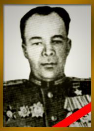 chernyshevsi