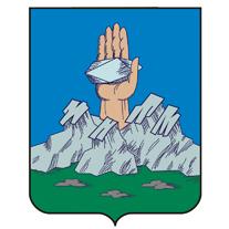 gorngerb